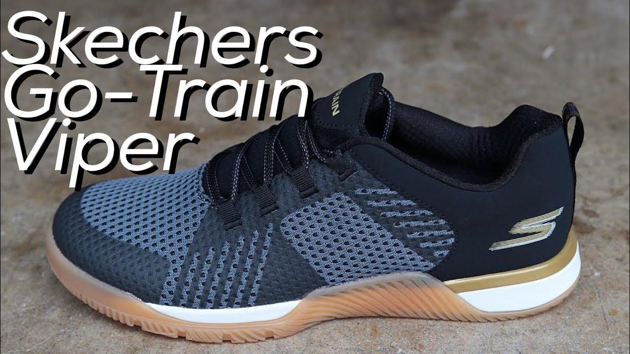 skechers brand review