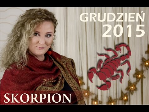 skorpion grudzien 2016 tarot doovi. Black Bedroom Furniture Sets. Home Design Ideas