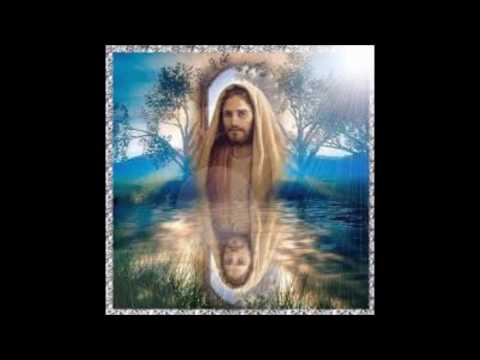 Jesus My Lord My God My All with Lyrics (Catholic Version)