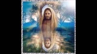 Jesus My Lord My God My All With Lyrics Catholic Version Youtube