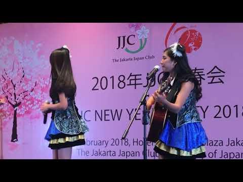 JKT48 Acoustic Team