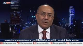 أمن الخليج.. والعقبة الإيرانية