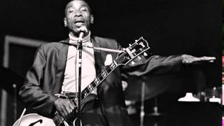 T - Bone Walker ~ ''Every Day I Have The Blues''(Electric Blues 1969)