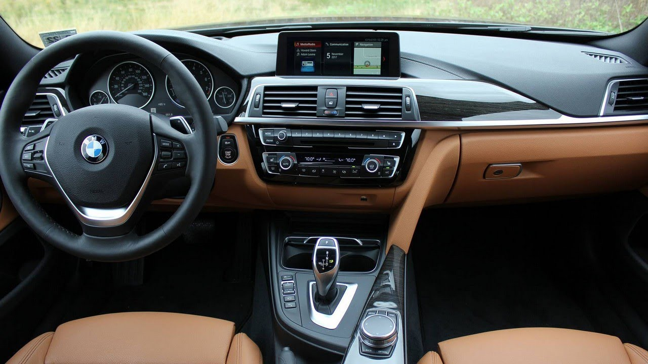hot news 2018 bmw 430i gran coupe full review better. Black Bedroom Furniture Sets. Home Design Ideas