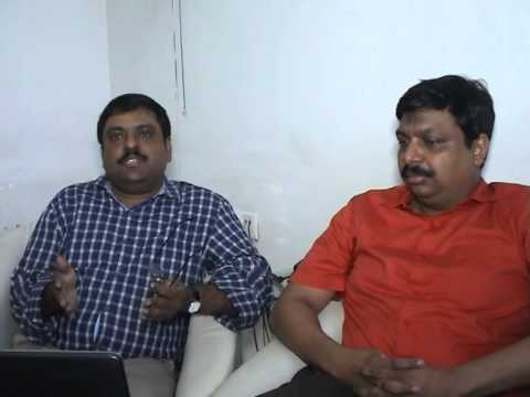 CLOUD COMPUTING PLATFORM FOR INDIAN LANGUAGE APPLICATION MR PHANI BHUSHAN