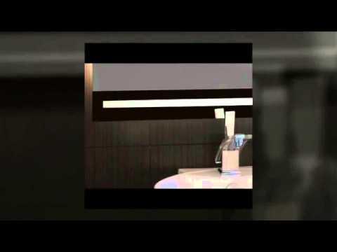 badezimmer-licht-über-spiegel