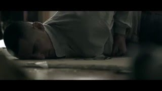 MIC RIGHTEOUS FT RY ROSE - THOUGHTS OF A DYING MAN (NET VIDEO)