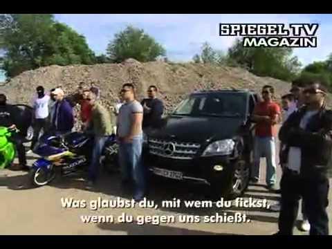 Spiegel tv razone fickt rtl hammer antwort youtube for Rtl spiegel tv
