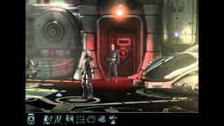 Rhodan: Myth of the Illochim Walkthrough Part 3 (HD)