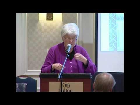 "Barbro Klein, ""Reforming Women: Lilli Zickerman, Ottilia Adelborg, and Swedish Folklife Studies"""