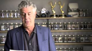 Update 6/8/18: our hearts and condolences are with #anthonybourdain's family, friends, colleagues. he will be remembered for opening palettes, minds,...