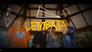 Download Mp3 Lirik Sudah Beda ; Sa Te Mabuk Part 2  Lembata Hip Hop Comunity