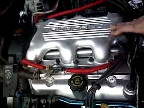 3100 need help!! - youtube chevy 3100 engine diagram chevy s10 engine diagram