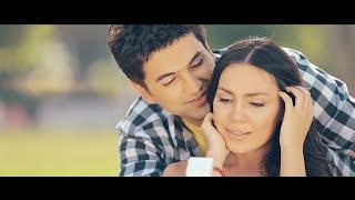 Download Mihran Tsarukyan & Arpi Gabrielyan - Anhnar e Mp3 and Videos