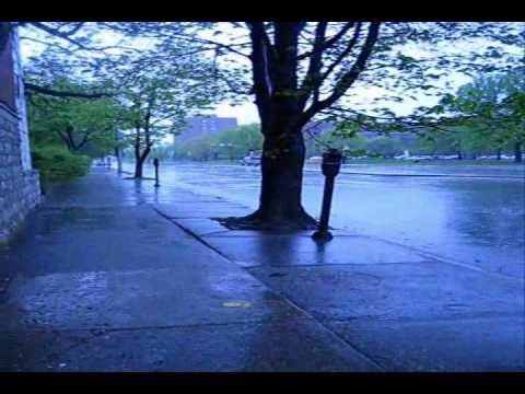 Kentucky Rain - Elvis Presley