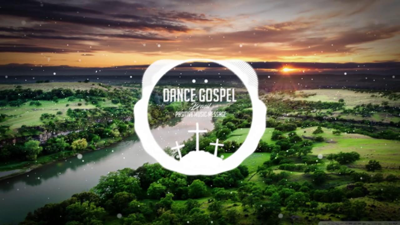 Nosso Deus - André valadão (DJ Kento Remix)