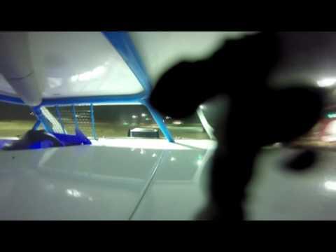 7 16 16 Deerfield Raceway E Mod feature