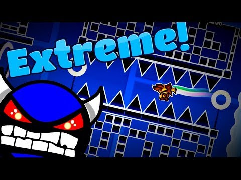 EXTREME CHALLENGES WITH AZAFTW!
