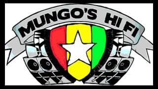 Mungos Hi Fi Feat Ranking Joe   I Love Jah