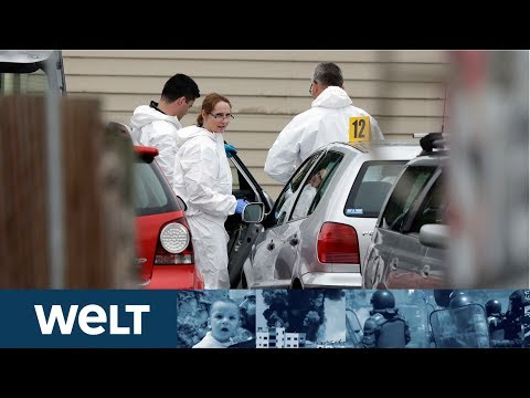 50 TOTE IN CHRISTCHURCH: Weiterer Leichnam in Moschee entdeckt