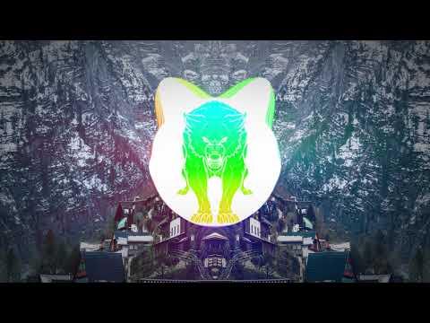 Youngboy Never Broke Again - Black Cloud (Music Video)из YouTube · Длительность: 3 мин9 с