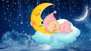 Feng Huang Relaxing - Super Soothing Baby Sleep Music ♥♥ Super Soft Bedtime Lullaby