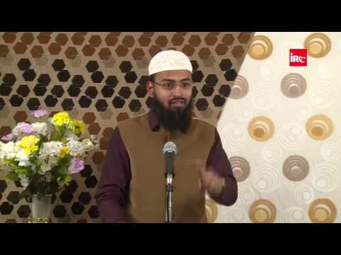 Sitare Asman Ki Hifazat KA Zariye Hai Aur Nabi S Sahaba Ki Aur Sahaba Ummat Ki By Adv. Faiz Syed