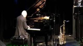 Download Mp3 Every Step Of The Way David Benoit LIVE