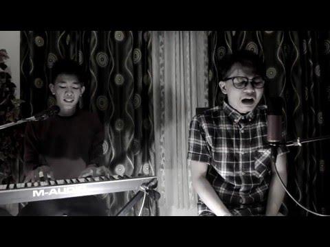 Geisha Sementara Sendiri (OST. SINGLE) Cover by Carey feat Andry