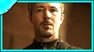 Download Littlefinger's Strategy Explained   Game of Thrones Mp3 and Videos