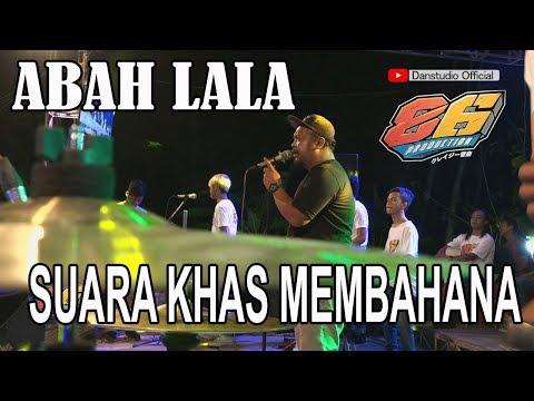 SUARA KHAS MEMBAHANA ABAH LALA MG 86 PRO LIVE IN PAPRINGAN KALIWUNGU HD