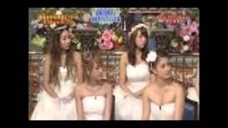 ダレノガレ明美 先輩モデルをカミングアウト 先輩モデルはいったい誰? ⇒http://model-ranking2013.blog.so-net.ne.jp/2013-10-14.