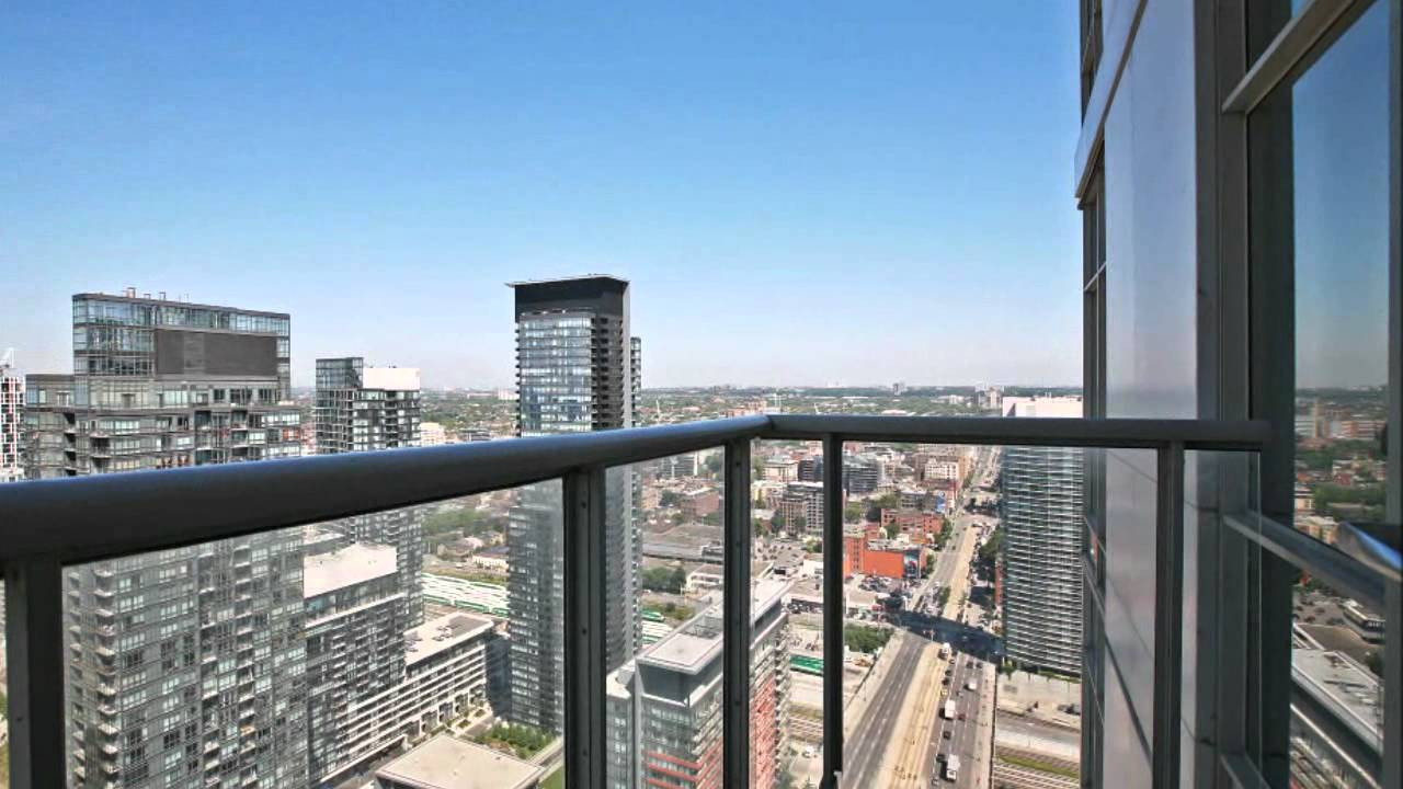35 mariner terrace at harbour view estates in cityplace for 35 mariner terrace