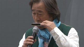 受験生を応援するイベント「マルちゃん『がんばれ!受験生 応援会2014』...