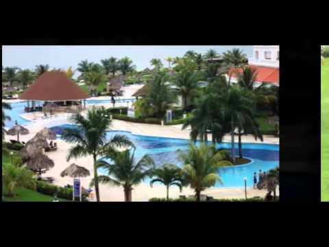 Voyage jamaique 2010