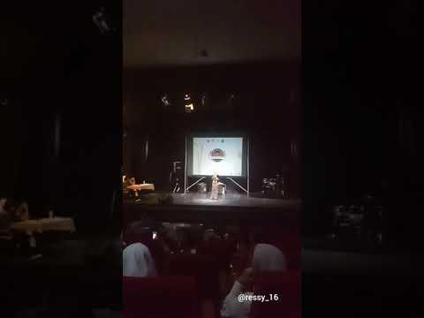 Download Pupuh Dangdanggula - Ressy Kania Dewi Mp4 baru