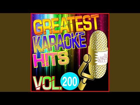 Time Is Tickin' Away (Karaoke Version) (Originally Performed By C-Block)
