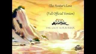 The Avatar's Love [Full HQ]