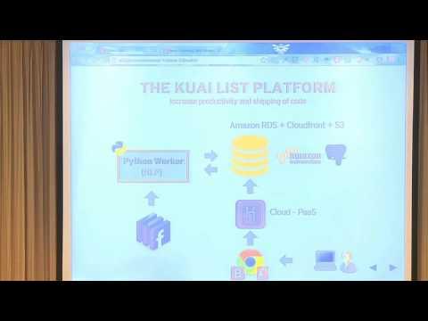 Venturing into Social E Commerce Platforms