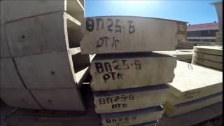 видео ВП 25-18