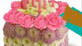 اغاني عيد ميلاد باسم اسامه Mp3