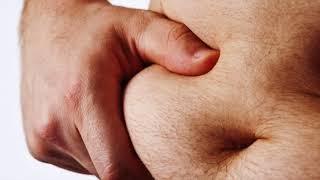 Почему люди толстеют?
