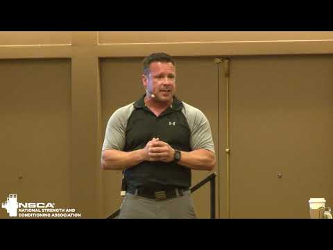Psychology of Supplementation, with Shawn Arent | NSCA.com