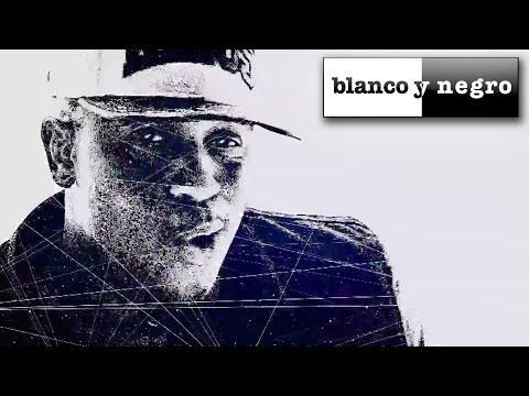 Cascada - Madness (Dj Gollum Feat. Dj Cap Radio Edit) Official Video