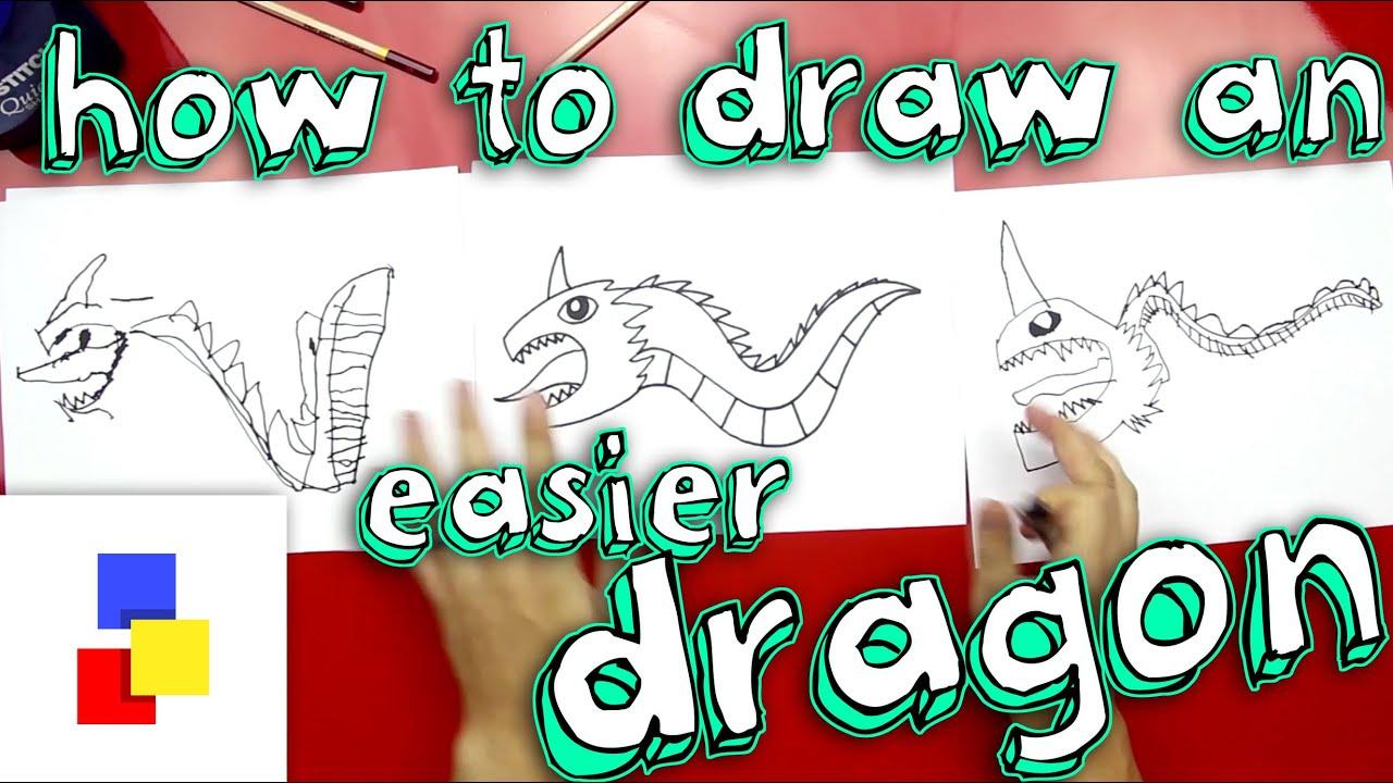 Супер картинки как нарисоаать в 9 лет