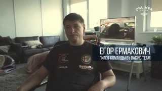 forza motorsport 6: обзор глазами автогонщиков