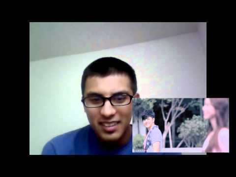 Show Luo Magic video reaction