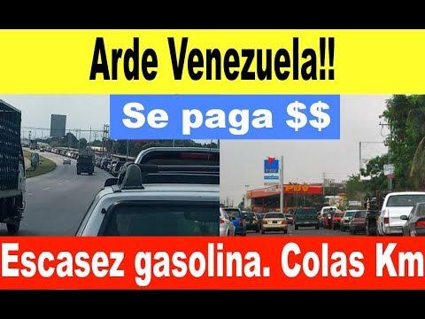 Noticias de Venezuela hoy mayo 2019, Venezuela hoy 20 mayo noticia de última hora