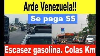 Noticias de Venezuela hoy mayo 2019, Venezuela hoy 18 y 19 mayo noticia de última hora