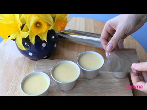 Кулинарные рецепты с фото и видео от Бабушки Эммы